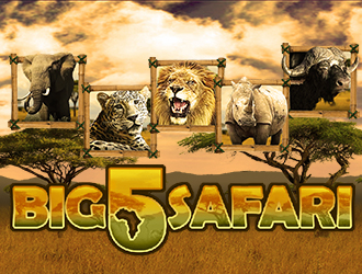 Safari casino account bank card credit merchant gambling