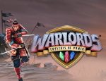 Warlords : Crystals of Power