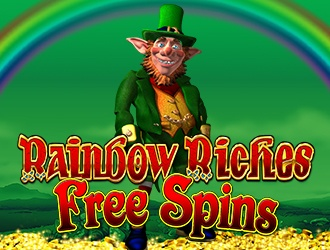 online casino free spins fairy tale online