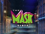 The Mask Slots