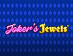Joker´s Jewels