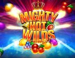 Mighty Hot Wilds
