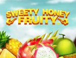 Sweet Honey Fruity
