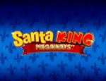 Santa King megha ways