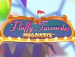Fluffy Favourites Megaways