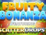 Fruity Bonanza Scatterdrop